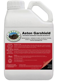 Garshield 5 litre pack