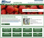 New Solufeed Web Shop opens